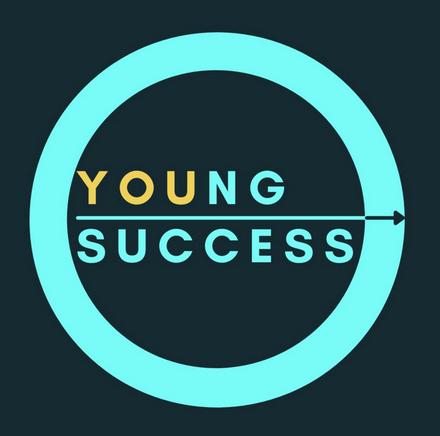 Tara Fischer Featured in YoungSuccess | Lavii®