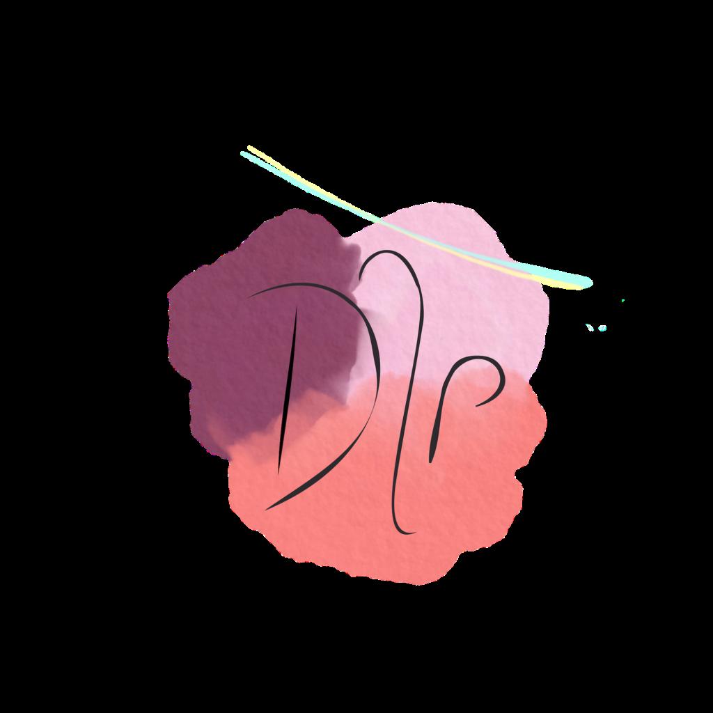 DLP | DreamLife Project | Confidence Coaching | Life Design Coach
